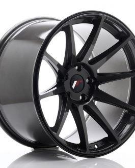 JR Wheels JR11 19×11 ET25 5×120 Hyper Gray