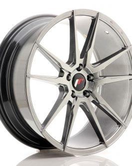 JR Wheels JR21 20×8,5 ET40 5×120 Hyper Black