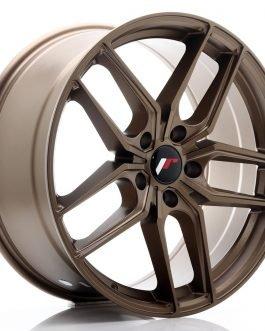 JR Wheels JR25 19×8,5 ET40 5×112 Bronze