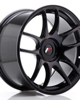 JR Wheels JR29 18×9,5 ET20-47 BLANK Magic Purple