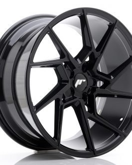 JR Wheels JR33 19×9,5 ET35-45 5H Blank Glossy B