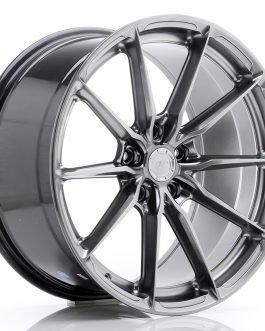 JR Wheels JR37 19×9,5 ET40 5×120 Hyper Black
