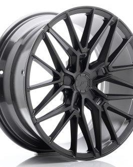JR Wheels JR38 19×8,5 ET35-45 5H BLANK Hyper Gray