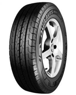 Bridgestone R660109T 215/65-16 (T/109) Kesärengas