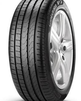 Pirelli Cinturato P7 215/45-17 (W/91) Kesärengas