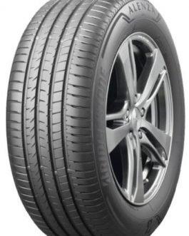 Bridgestone ALENZA 001 AO XL 265/45-21 (H/108) Kesärengas