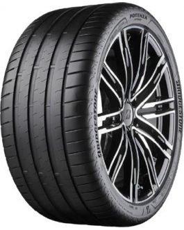 Bridgestone POTENZA SPORT 265/45-18 (Y/101) Kesärengas
