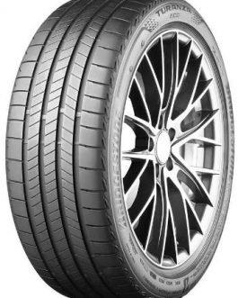 Bridgestone TURANZA ECO ENLITEN 235/55-18 (V/100) Kesärengas