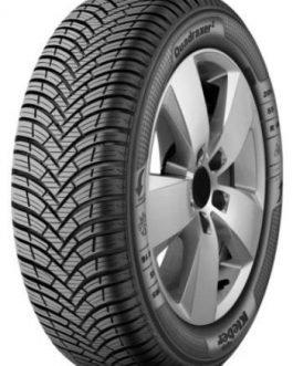Michelin Kleber Quadraxer 2 XL 225/55-17 (W/101)