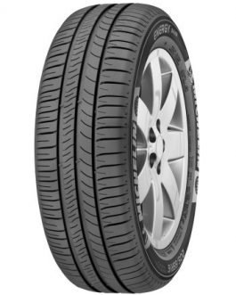 Michelin Energy Saver+ 195/60-15 (H/88) Kesärengas