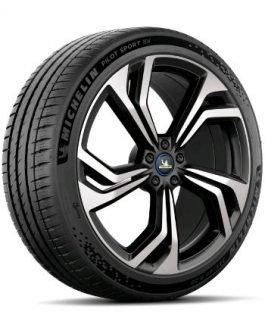 Michelin PS EV ACOUSTIC XL 235/45-20 (V/100) Kesärengas