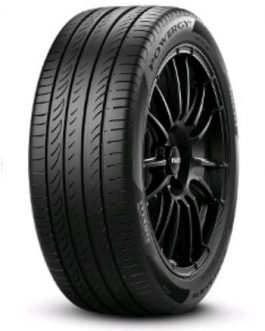 Pirelli POWERGY XL 235/40-19 (Y/96) Kesärengas