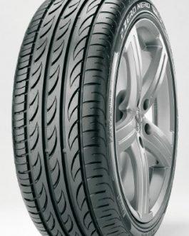 Pirelli P NERO XL 205/40-17 (W/84) Kesärengas