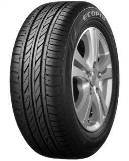 Bridgestone Ecopia EP25 185/60-16 (H/86) Kesärengas