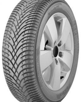 Michelin Kleber Krisalp Hp 3 XL 215/55-17 (V/98) Kitkarengas