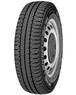 Michelin Agilis Camping 8- PR 225/75-16 (R/118) Kesärengas