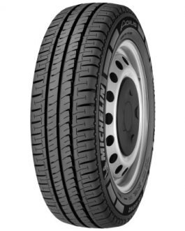 Michelin Agilis Plus 225/75-16 (R/118) Kesärengas