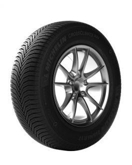 Michelin CCSUV 235/65-17 (W/108) Kesärengas