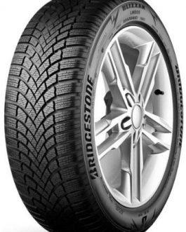 Bridgestone Blizzak LM 005 XL 235/45-18 (V/98) Kitkarengas