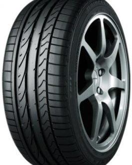 Bridgestone Potenza RE050A XL 215/40-17 (V/87) Kesärengas