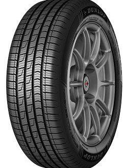 Dunlop SPORT ALL SEASON XL 185/60-15 (V/88) Kesärengas