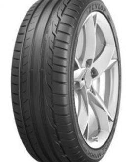 Dunlop SP MAXX RT J XL 225/50-17 (Y/98) Kesärengas