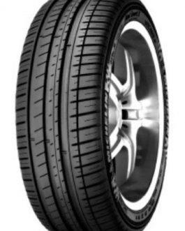 Michelin Pilot Sport 3 XL 275/40-19 (Y/105) Kesärengas