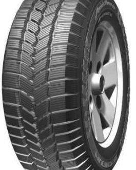 Michelin Agilis 51 Snowice 215/65-15 (T/104) Kitkarengas