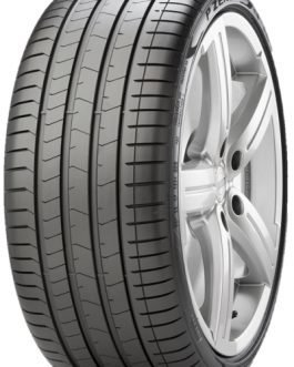 Pirelli P-ZERO(PZ4)* RFT XL 275/40-20 (W/106) Kesärengas
