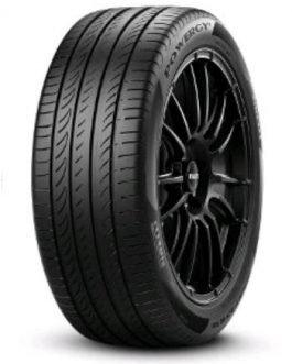Pirelli POWERGY XL 255/35-20 (Y/97) Kesärengas