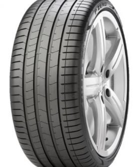 Pirelli P-ZERO(PZ4) XL 235/40-18 (Y/95) Kesärengas