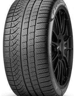 Pirelli WINTER PZERO RFT * XL 275/35-19 (V/100) Kitkarengas