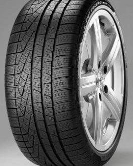 Pirelli Winter 240 Sottozero S2 (N0) 235/40-19 (V/92) Kitkarengas