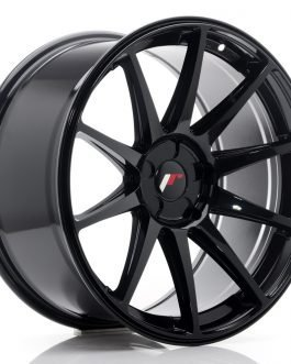 JR Wheels JR11 19×9,5 ET22-35 5H Blank Glossy B