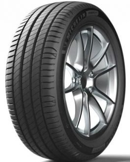 Michelin Primacy 4 XL 215/45-17 (V/91) Kesärengas
