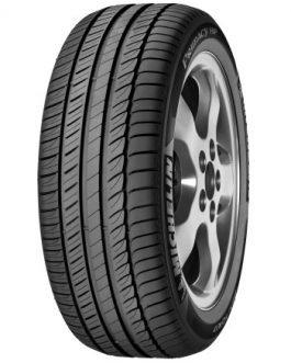 Michelin Primacy HP 245/40-17 (W/91) Kesärengas