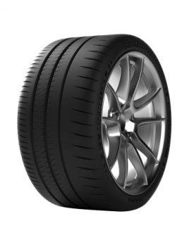 Michelin Pilot Sport Cup 2 (Semi- Slick) FSL XL K1 305/30-20 (Y/103) Kesärengas