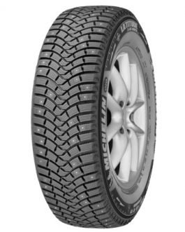 Michelin XICENORTH2 205/55-16 (T/94) Nastarengas