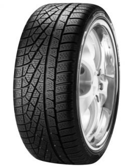 Pirelli Winter 240 Sottozero S2 RunFlat XL (*) 245/40-20 (V/99) Kitkarengas
