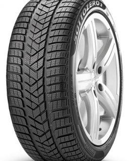 Pirelli Winter Sottozero 3 RunFlat 235/45-19 (H/95) Kitkarengas