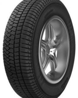 Michelin Kleber Citilander 215/65-16 (H/98) Kesärengas