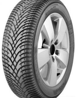 Michelin Kleber Krisalp Hp 3 XL 215/55-18 (V/99) Kitkarengas