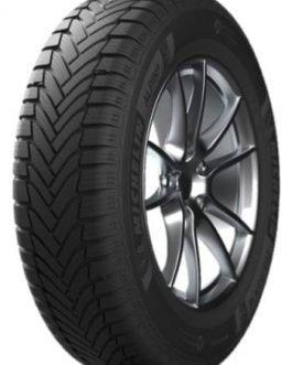 Michelin Alpin 6 XL 215/60-17 (H/100) Kitkarengas