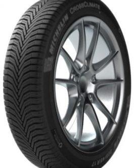Michelin CrossClimate+ XL 215/65-17 (V/103) Kesärengas