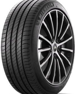 Michelin E PRIMACY 155/60-20 (Q/80) Kesärengas