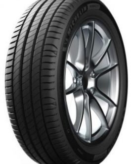 Michelin Primacy 4 XL 215/60-16 (V/99) Kesärengas