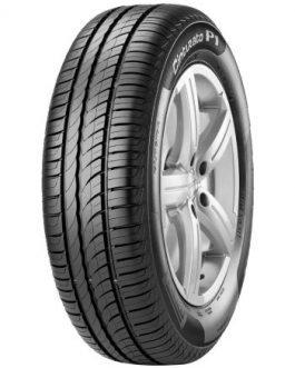 Pirelli CINTURATO P1* RFT 195/55-16 (W/87) Kesärengas