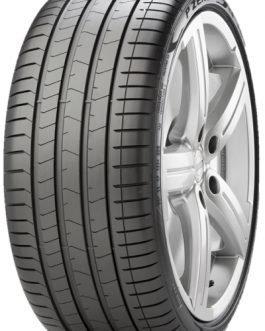 Pirelli P- Zero XL J (L.S.) ncs 255/35-20 (Y/97) Kesärengas