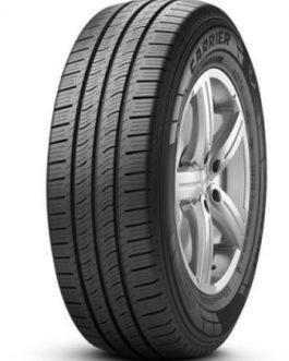 Pirelli Carrier All Season 195/75-16 (R/110) Kesärengas