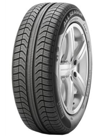 Pirelli Cinturato All Season Plus 185/55-15 (H/82) Kesärengas